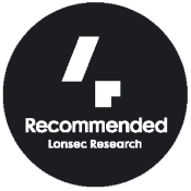 lonsec-investment-grade-4-1 (1)