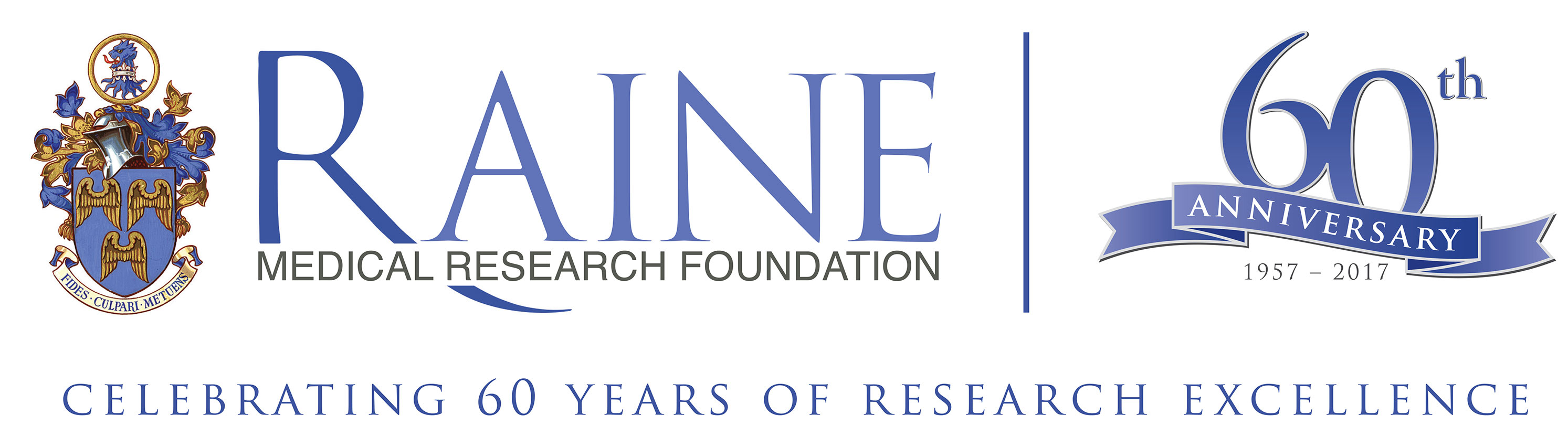 raine-foundation-60th-anniversary-logo-2
