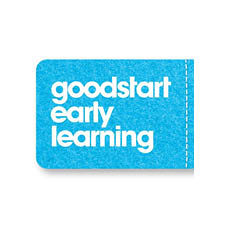 230x230 Good Start Early Learning
