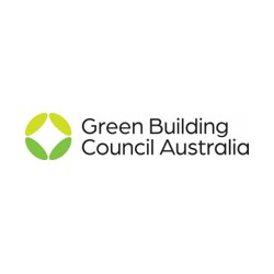 230x230 Green Building Council Aus