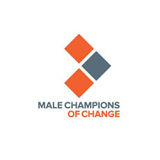 230x230 Male Champions of Change