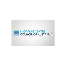 230x230 Shopping Centre Coucil of Aus