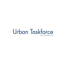 230x230 Urban Taskforce