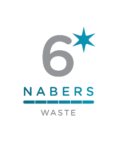 Nabers-Waste-Management-Star-Rating-6