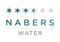 NABERS Water 3.5 Star