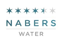 NABERS Water 4.5 Star
