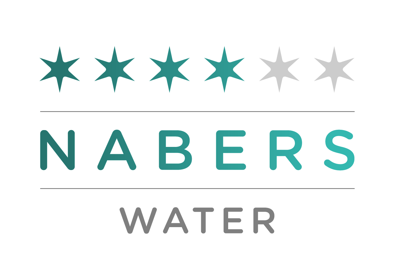 NABERS Water 4 Star