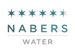 NABERS Water 5.5 Star