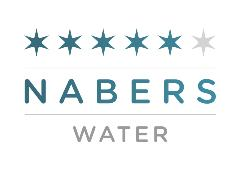 Nabers Water 5 Star