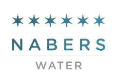 NABERS Water 6 Star