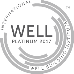 2017 WELL-platinum-solid_preview