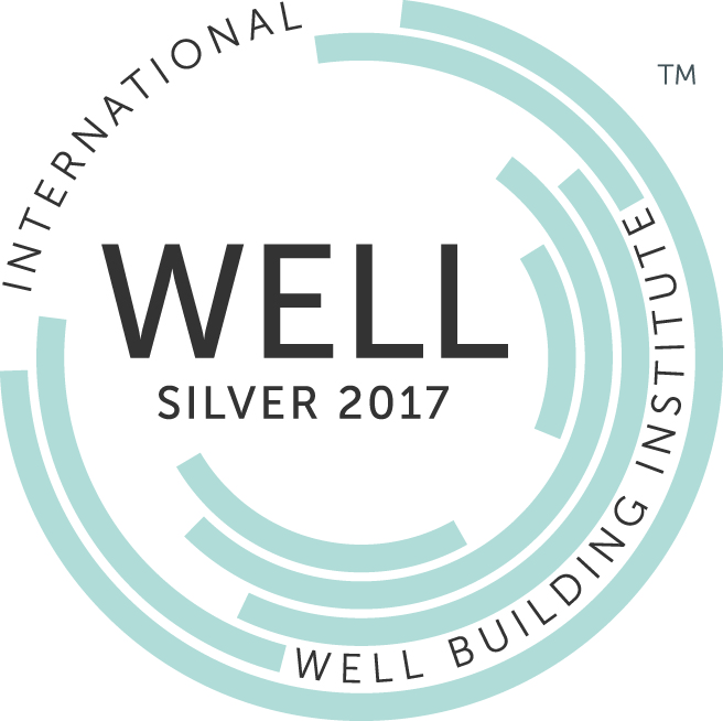 WELL-silver-2017