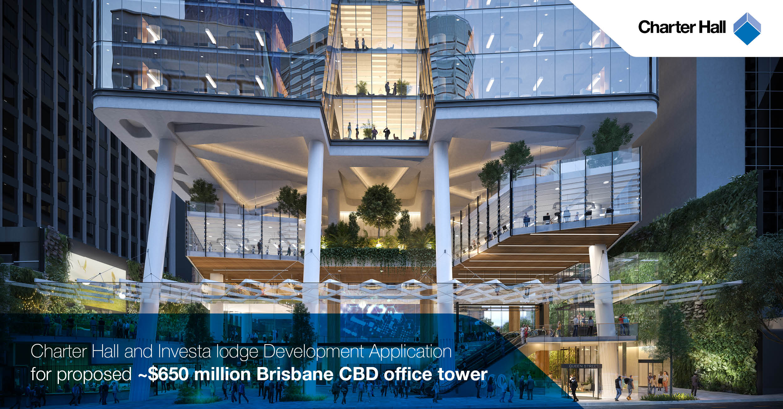 Digi LI DA Brisbane CBD Office Tower_v1a