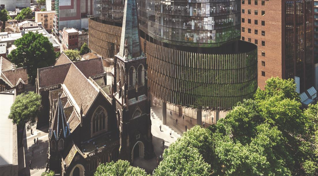 Wesley-Place-Church
