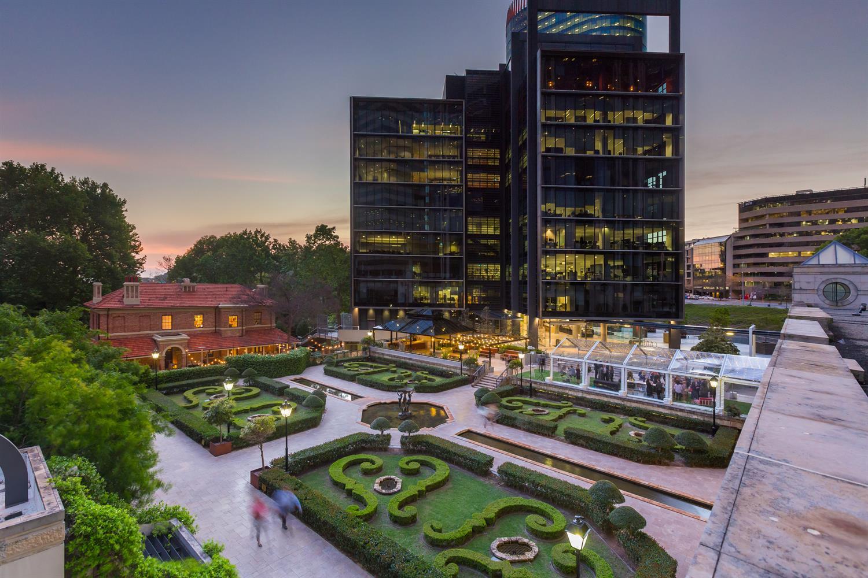 225 St Georges Terrace, Perth WA (10)