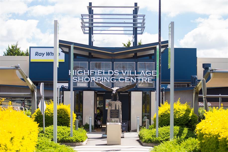 Highfields-Hero