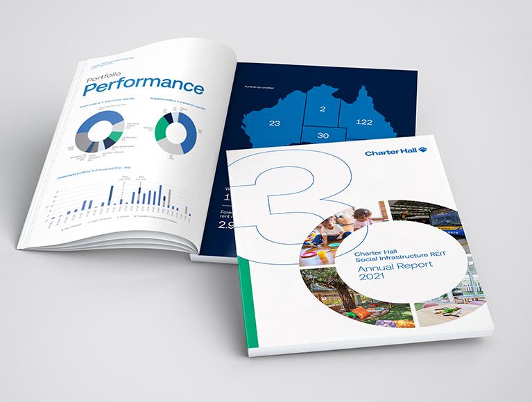 CQE Annual Report