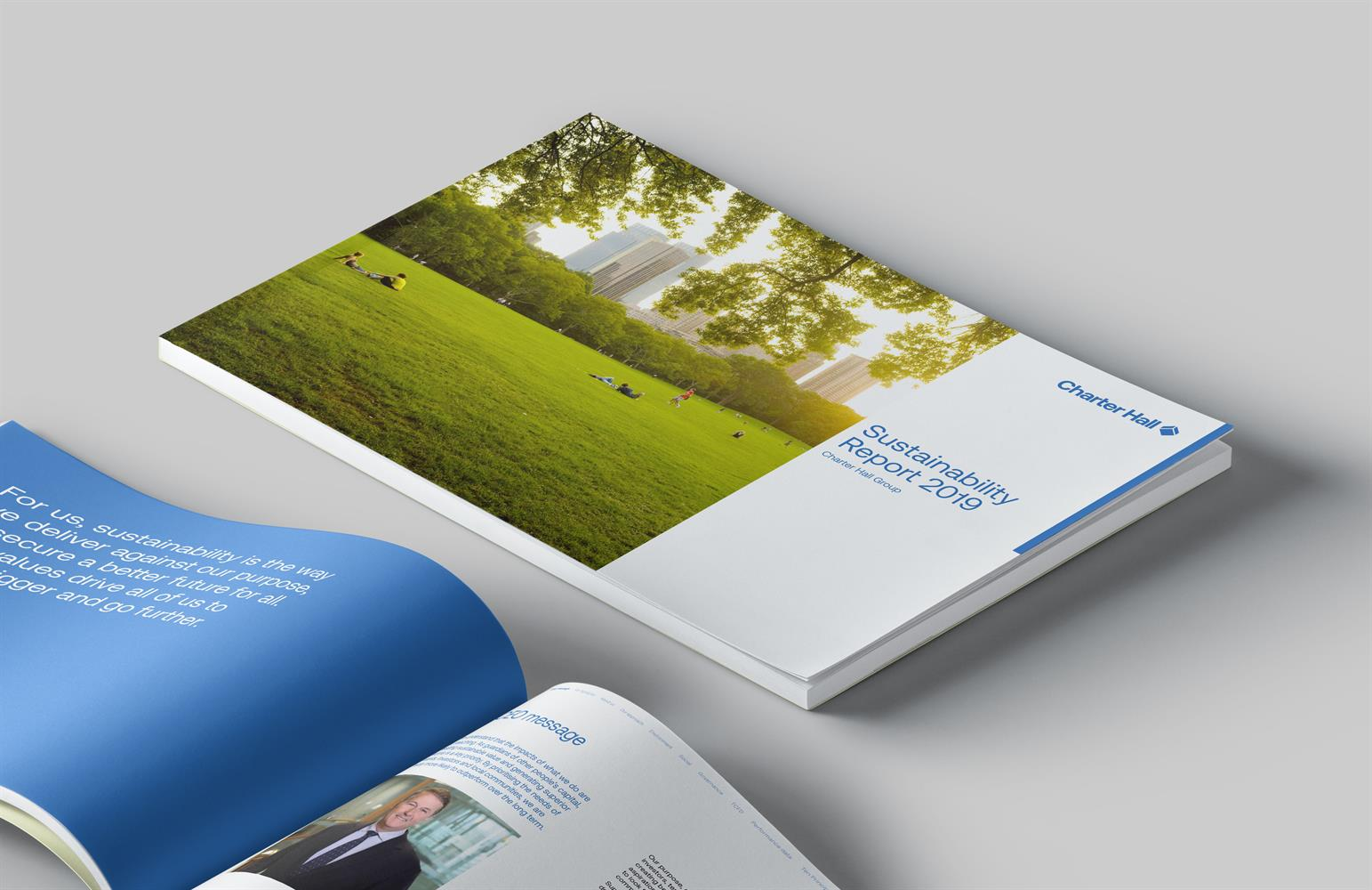 Sustainability-report-2019